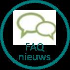 dNAA FAQ Nieuws