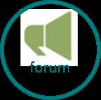 dNAA Forum