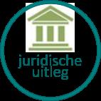Juridisch overleg