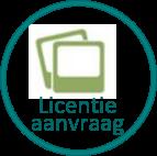 Licencie aanvraag dNAA