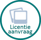 dNAA licentie aanvraag
