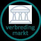 dNAA verbreding markt